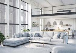 Flats / Apartments